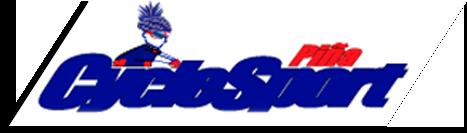 cyclesport-pina-logo